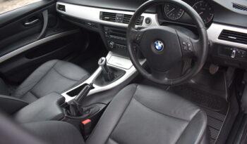 2010 BMW 3-SERIES E90 320i (AUTO) (SRE-8) full