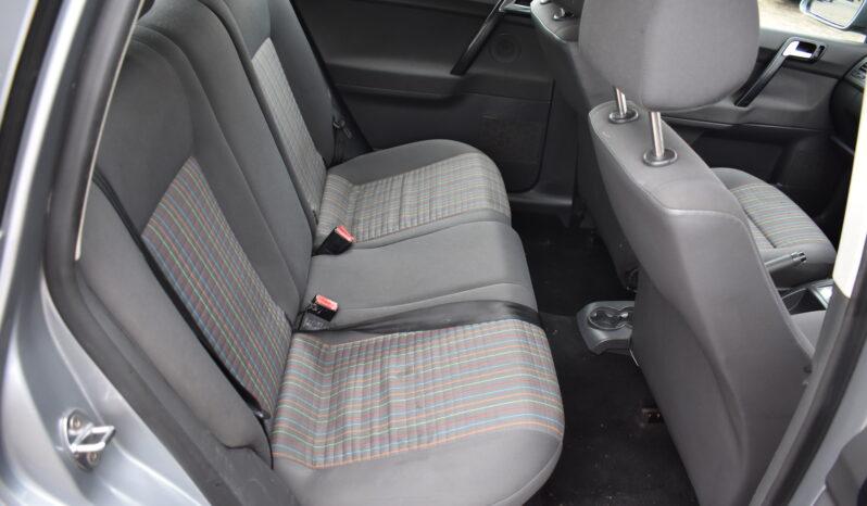 2006 VW POLO 1.6 (AUTO) (SRE-15) full